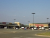 Josini Town - Josini Mall (1)
