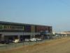 Josini Town - Josini Mall (4)