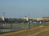 Josini Town - Josini Mall (5)