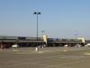 Josini Town - Josini Mall (7)