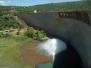 Jozini - Pongolapoort Dam