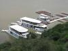 Josini  Dam - Shayamanzi houseboat (3)