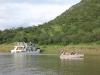 Josini  Dam - Shayamanzi houseboat (5)