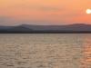 Josini Dam Sunsets  (1)