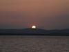 Josini Dam Sunsets  (2)