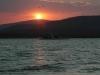 Josini Dam Sunsets  (3)