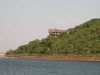 Josini  Dam - Tiger Lodge   (2)