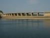 Josini Dam Wall views (13)