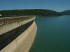 Josini Dam Wall views (16)