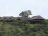 Jozini Dam Lodge (1)