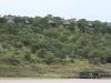 Jozini Dam Lodge (2)