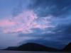 Jozini Purple clouds (8)