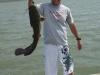 scott perry's catfish (6)