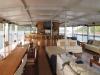 shaya moya upper deck