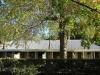 Kamberg - Cleopatra Mountain Lodge - Accomodation wing (3)