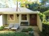 Kamberg - Cleopatra Mountain Lodge - Accomodation wing (5)