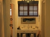 Kamberg - Cleopatra Mountain Lodge -  Bedroom interior (1)