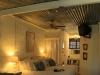 Kamberg - Cleopatra Mountain Lodge -  Bedroom interior (2)