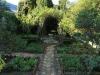 Kamberg - Cleopatra Mountain Lodge - Hrb Garden (3)