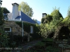 Kamberg - Cleopatra Mountain Lodge - Main house exterior (7)
