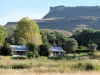 Kamberg - Cleopatra Mountain Lodge - accomodation - river lodges (2)