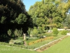 Kamberg - Cleopatra Mountain Lodge - gardens. (8.) (1)