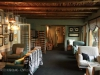 Kamberg - Cleopatra Mountain Lodge - interior - lounge (1)