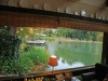Kamberg - Cleopatra Mountain Lodge - interior  - lounge  (2)