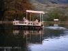Kamberg - Cleopatra Mountain Lodge - lake views (4)