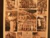 Kamberg - Cleopatra Mountain Lodge - memorabilia (14)