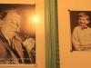 Kamberg - Cleopatra Mountain Lodge - memorabilia (7)