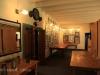 Kamberg - Cleopatra Mountain Lodge - memorabilia (9)