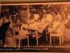 Kamberg - Cleopatra Mountain Lodge - memorabilia - Leisegang - Kelly and du Befanos