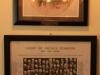 Kamberg - Cleopatra Mountain Lodge - memorabilia - Natal Pioneers (1.) (2)