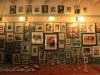 Kamberg - Cleopatra Mountain Lodge - memorabilia - photo collage. (2)
