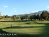 Glengarry Holida Farm  Golf Course  (11)
