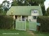 Glengarry Holiday Farm Mangers house. (1)