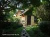 Glengarry Holiday Farm Mangers house. (2)