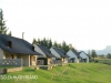 Glengarry  Holiday farm Chalets (25).