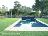 Glengarry Holiday farm pool (1)
