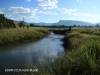 Glengarry Holiday farm river views (2.) (1)