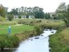 Glengarry Holiday farm river views (2.) (2)