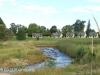 Glengarry Holiday farm river views (2.) (3)