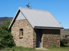 Kamberg - St Peters Anglican Church exterior (4).
