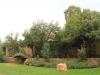 Highmoor Park - Kamberg (4)