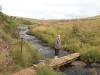 Highmoor Park - Kamberg - River Walk (2)