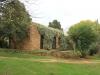 Highmoor Park - Kamberg - Stone outbuildings (1)