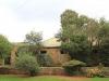 Highmoor Park - Kamberg - Stone outbuildings (2)