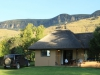 Kamberg - Camp - Self catering cottages (1)
