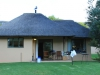 Kamberg - Camp - Self catering cottages (2)